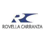Rovellas